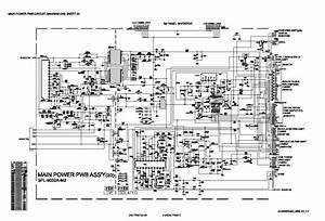Televisores  U2013 P U00e1gina 996  U2013 Diagramasde Com  U2013 Diagramas