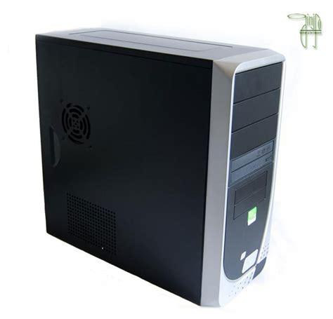 ordinateur de bureau complet pas cher ordinateur de bureau comparatif 28 images ecran plat
