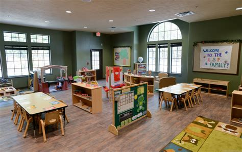 s playhouse and preschool coming soon to 733 | Alpharetta3