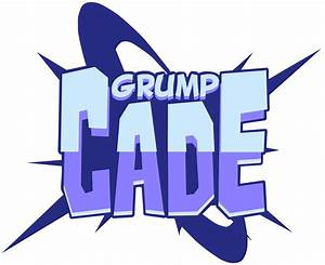 Talk:Grumpcade | Game Grumps Wiki | FANDOM powered by Wikia