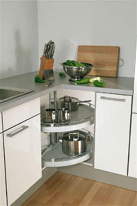 charniere porte cuisine lapeyre cuisinesr ngementsbains optimisez vos rangementscuisines