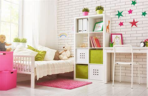 chambre d la décoration d une chambre d enfant