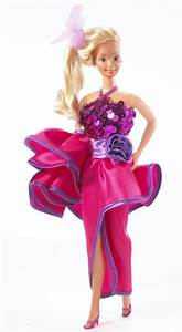 The Scoop on Barbie's Creator   Colorado Country Life Magazine  Barbie