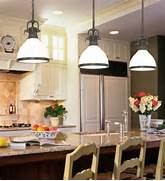 Photos Of Kitchens With Pendant Lights by Top 5 Vintage Kitchen Lighting Vintage Industrial Style