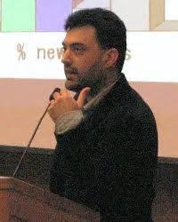 Psichiatria Pavia by Dr Matteo Pacini Psichiatra Psicoterapeuta Medico