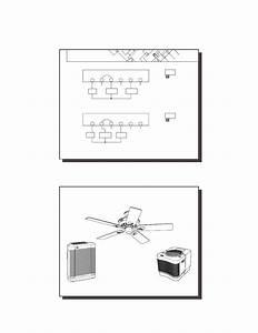Hunter Thermostat 44360 User U0026 39 S Manual