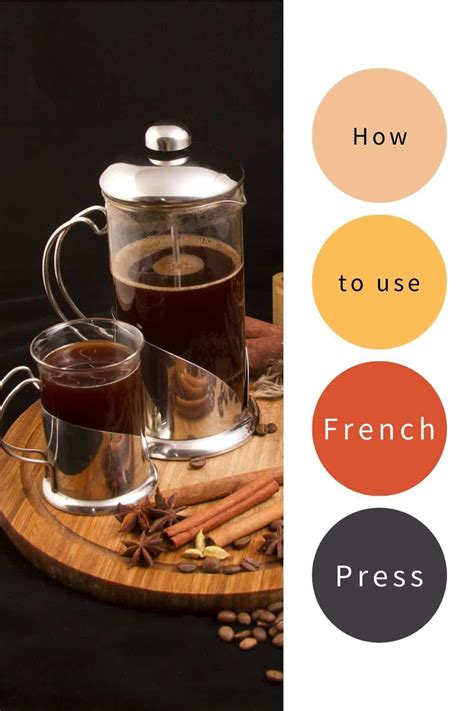 Granted, learning how to use a coffee percolator to make a perfect cup of coffee is really difficult. The Perfect Cup of Hot, Rich Coffee: How to Use a French Press in 2020 | French roast coffee ...