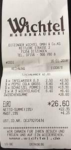 Avis Rechnung : ditzinger wichtel ditzingen restaurant avis num ro de t l phone photos tripadvisor ~ Themetempest.com Abrechnung