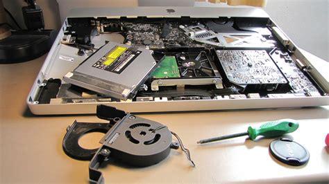 Best Buy Computer Repair Computer Repair In New Jersey Pc Repair Nj Dave S