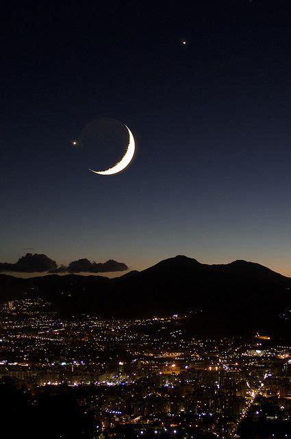 translation amman jordan beautiful moon moon pictures