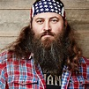Willie Robertson: Book, Read Bio, and Contact Agent ...