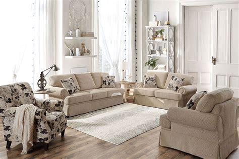 fabric sofas  kenya living room furniture furniture