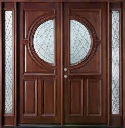 home interior design software free custom solid wood entry door design with narrow