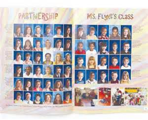 search high school yearbooks el class photos 39 13 archives page 2 of 2 yearbook