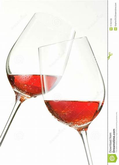 Wine Glasses Clinking Clipart Cheers Drinking Clink