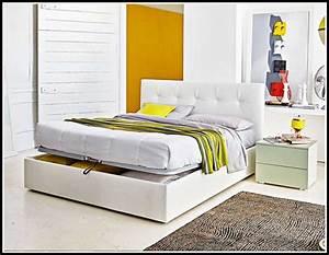 Betten 140 X 220 : weise betten 140x200 billig download page beste wohnideen galerie ~ Bigdaddyawards.com Haus und Dekorationen