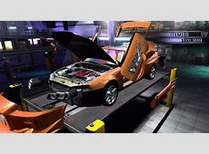 Games Juiced 2 Hot Import Nights MegaGames