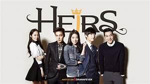 No more Korean Dramas on Tv Derana anymore