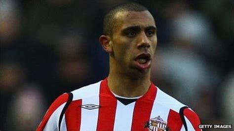 QPR sign Sunderland defender Anton Ferdinand - BBC Sport
