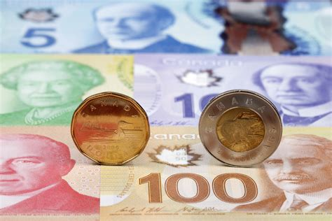 golds    time high  canadian dollar