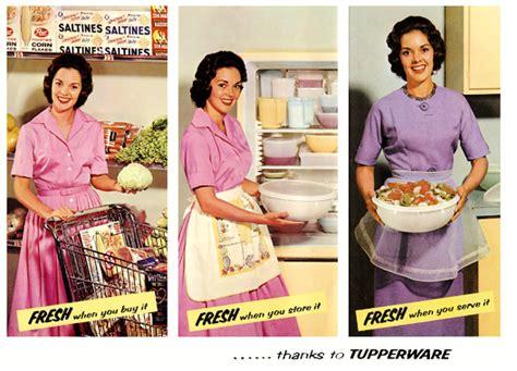 femme cuisine power les femmes en cuisine plus un zeste