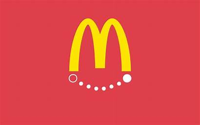 Mcdelivery App Singapore Project Creator Reimagined Immanuel