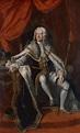 George II of Great Britain - Wikipedia