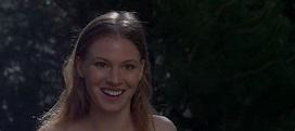 Heather Stephens | Cinemorgue Wiki | Fandom