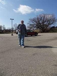 March | 2012 | Frankieleeee's Blog