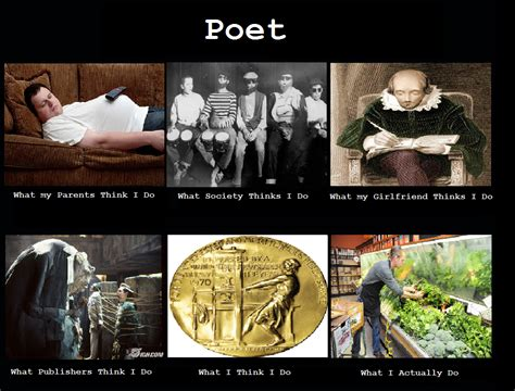 Poetry Meme - portrait of the artist as a young meme vineyards of devastation