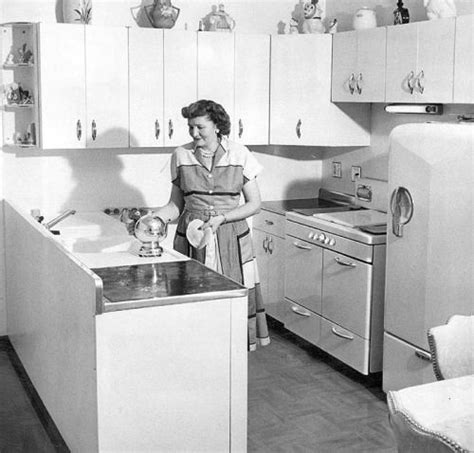 caesarstone sink kitchen 603 best images about vintage appliances and sinks on 1950