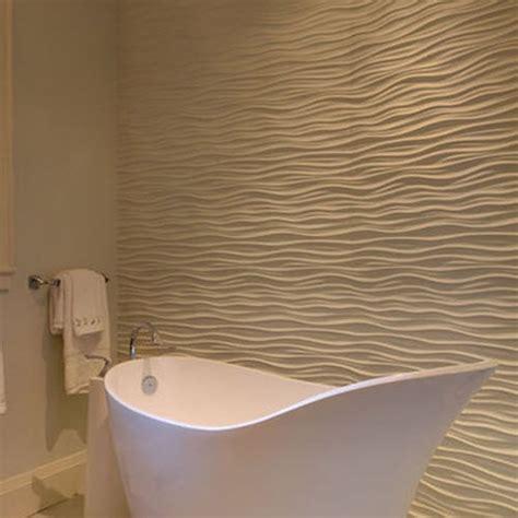 bathroom ceramic floor tile 20 white ripple bathroom tiles ideas and pictures