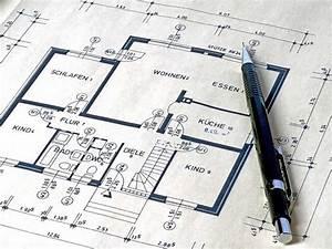 Technische Zeichnung Programm Kostenlos : architekt zeichenprogramm kostenlos download free apps atmanager ~ Watch28wear.com Haus und Dekorationen