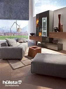 Hülsta Tv Möbel : advent deko ideen ~ Orissabook.com Haus und Dekorationen