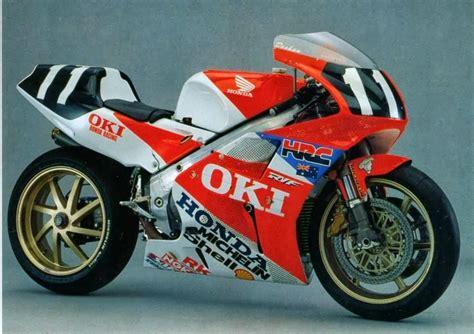 Yamaha Mio Z 4k Wallpapers by Racing Caf 232 Honda Rvf 750 Gardner Doohan 8 Hours Suzuka 1991
