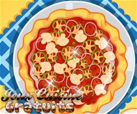 jeux fr cuisine pizza restaurant pour animaux sur jeux cuisine gratuits