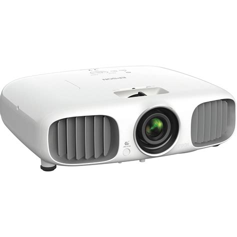 projector l epson epson powerlite home cinema 3020 3d 1080p 3lcd v11h501020 b h