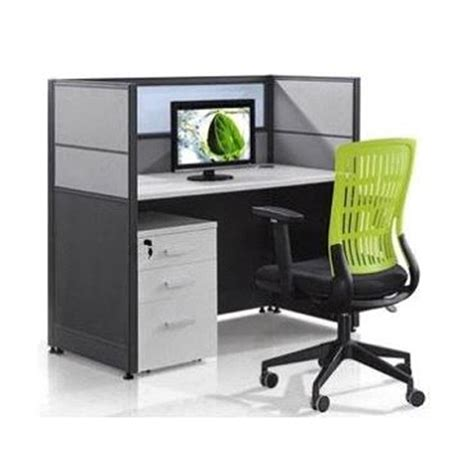 ready made office furniture pune home office furniture