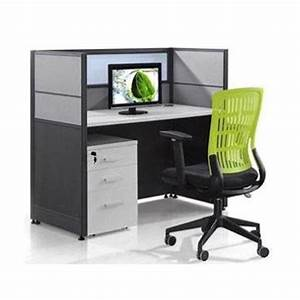office furniture on rent in delhi gurgaon pune mumbai With home furniture for rent in delhi