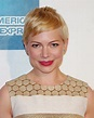 Michelle Williams – Wikipedia