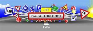 Comment Passer Le Code De La Route : les articles populaires du code de la route sur passe ton code ~ Medecine-chirurgie-esthetiques.com Avis de Voitures