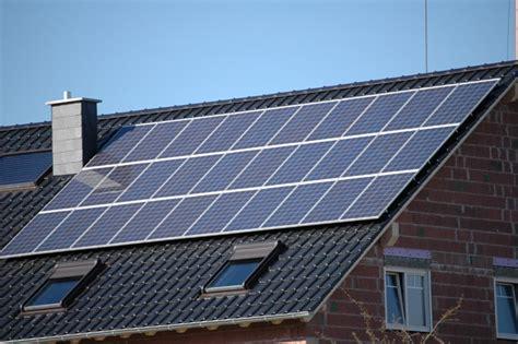 in pv anlage solar und pv anlagen bks dachdecker gmbh