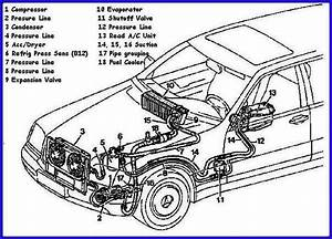 K6jrf Auto Page