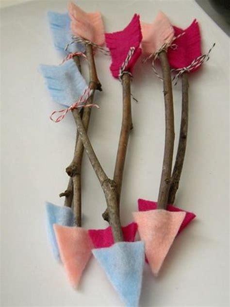 natural crafts tutorials great twig crafts  kids