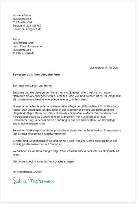 Bewerbung Muster by 17 Bewerbung Fachfrau Gesundheit Muster Freyajacklin