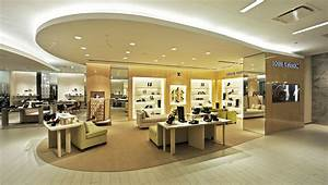 Louis vuitton new york saks 5th ave shoe salon in new york for 200 5th ave 8th floor new york ny 10010