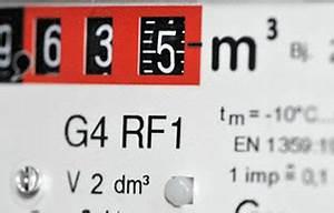 Betriebsstrom Heizung Berechnen : heizkosten pro quadratmeter im vergleich heizspiegel ~ A.2002-acura-tl-radio.info Haus und Dekorationen