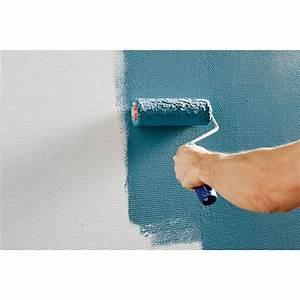 Pose Toile De Verre Plafond : fibre de verre toile de verre maille prepeinte premier ~ Melissatoandfro.com Idées de Décoration