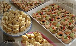 Idée Toast Apéro : id e toast pour grand apero les ramadanettes forum ~ Melissatoandfro.com Idées de Décoration