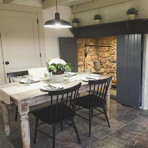 Walk in fireplace   Build it   Pinterest   Stone house